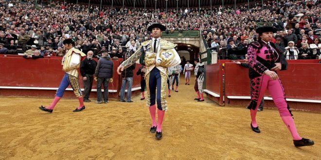 Aplazan la feria española de Valencia por coronavirus