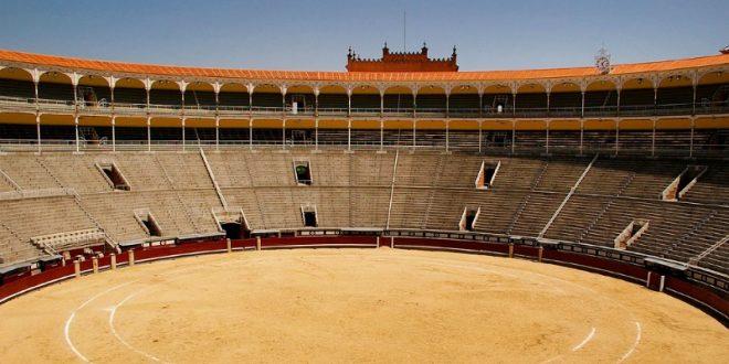 En España la Fundación del Toro de Lidia solicita reunión con Cultura para salvaguardar industria taurina