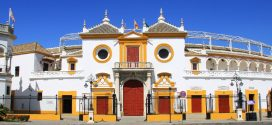 Prepara Sevilla reapertura