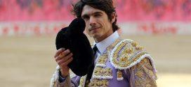Castella actuará vía streaming a beneficio del proyecto Infancia de Cáritas Diocesana de Sevilla