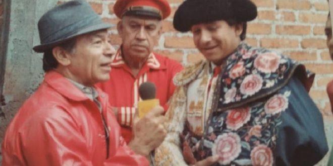 'Clarinero', en el centenario de su natalicio