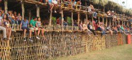 Se suspende la Feria de Calkiní por covid-19