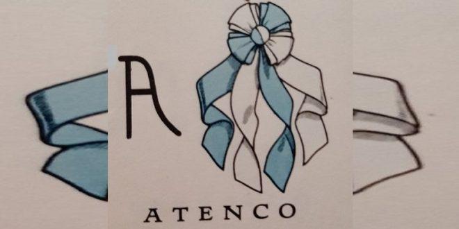 Formada en 1522…Atenco, la más antigua