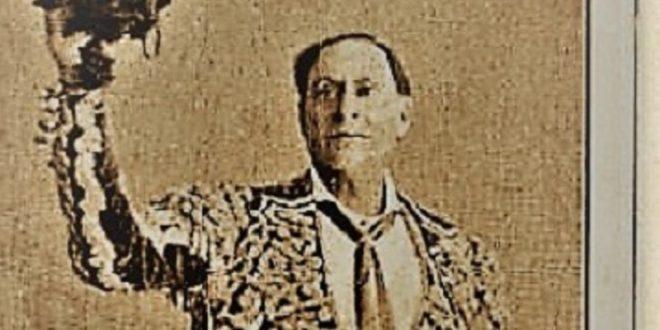 De 1821 a 1885…El Toreo en México