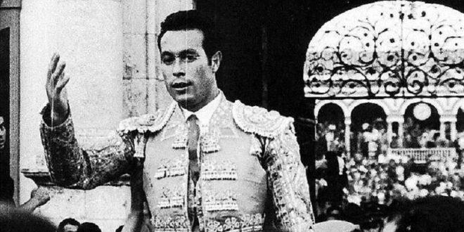 Curro Romero: a 40 años de su última Puerta del Príncipe