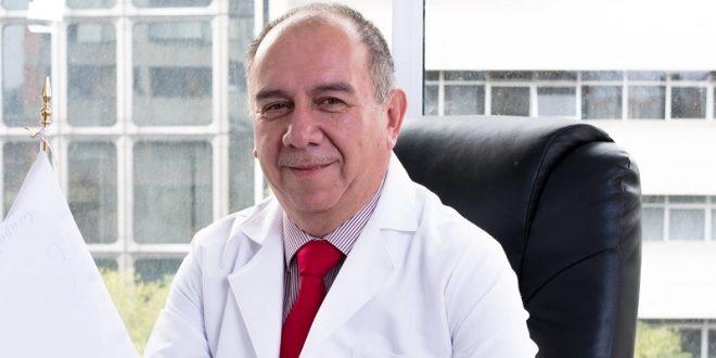 El doctor Jorge Uribe devela….. EL OTRO DRAMA