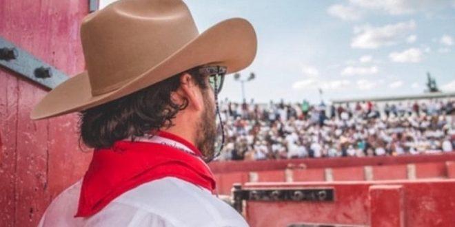 La empresa Cantauro, de CEDRAL, San Luis Potosí, apoyará de forma decidida a los que menos tienen