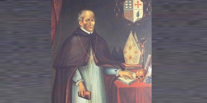Al formarse las dehesas mexicanas…El ganado español fue importante