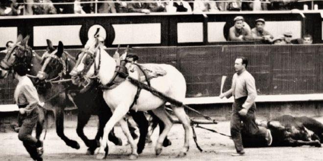 Hace 49 años… San Miguel de Mimiahuápam triunfó en Madrid