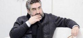 """""""La tauromaquia es patrimonio cultural; esa es una realidad que ningún ministro puede soslayar"""", afirma polémico ministro español"""