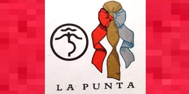 En Lagos de Moreno…La Punta, emblemática dehesa