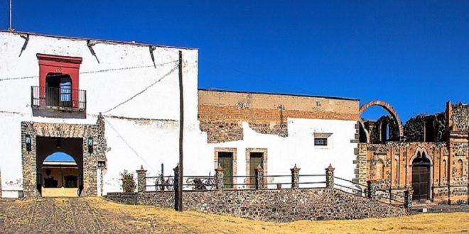 Debutó en la capital en 1887…Piedras Negras, de indiscutible reconocimiento