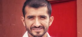 'Deje en paz a la Tauromaquia', dice Joselito Adame a alcaldesa poblana