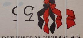 ¿Piedras Negras-José Julián Llaguno, mano a mano?