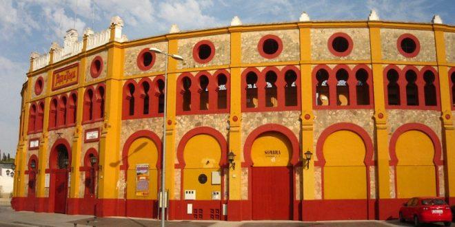 La actividad taurina volvería a España el 27 de junio