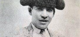 Fue hace 112 años…Rodolfo Gaona hizo historia en Carabanchel