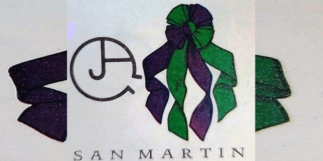 En México, España y Sudamérica… San Martín, dehesa de talla internacional