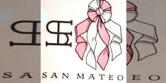 Divisa prócer… San Mateo, dehesa heroica