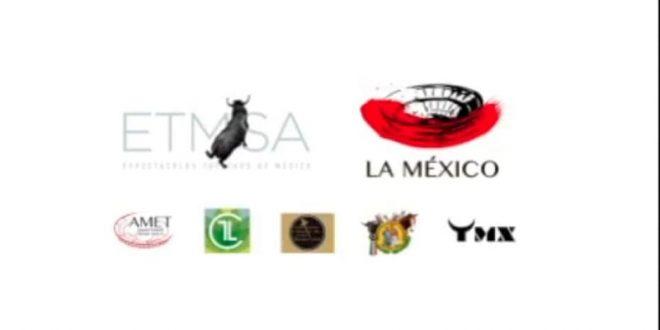 Los profesionales taurinos mexicanos… ¡en una sola dirección! (*Video*)