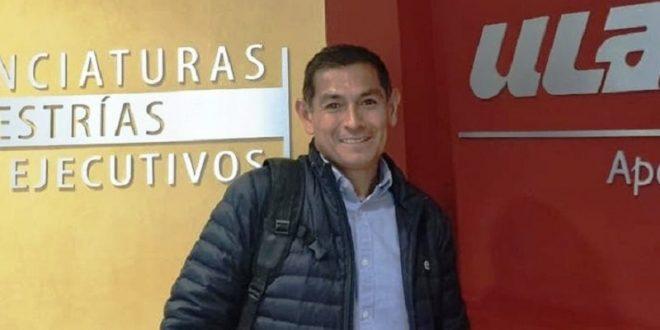 El diestro Bernardo Rentería, ejemplo de superación; tras afrontar dos suicidios en la familia y fuerte adicción hoy es sicólogo… y tiene una misión de vida