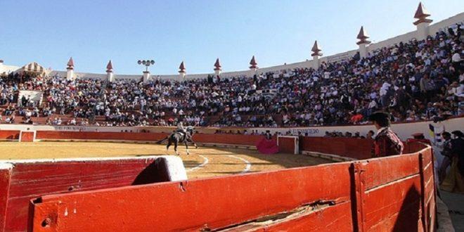 En Texcoco y Juriquilla, respectivamente…Devuelven importe de boletos y cancelan feria