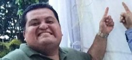 Concluyen relación laboral Casa Toreros y Saulo Flores