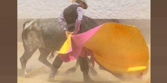 """""""Mojito"""" se prepara en la finca de De Haro"""