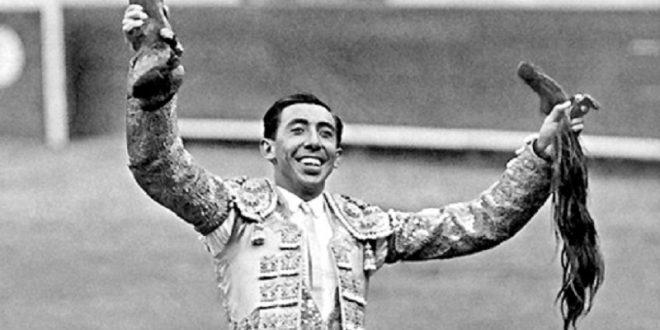 """La tarde de """"Armillita"""" en Barcelona…Es la más premiada en la historia del toreo"""
