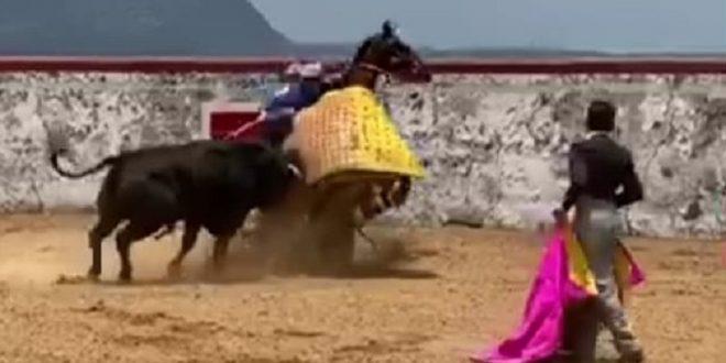 Sufre César Morales fisura de muñeca
