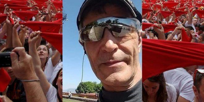 Reportan delicado a Ignacio Nebreda, gran promotor de la tauromaquia