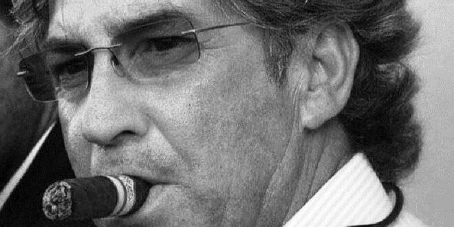 Muere el apoderado español Joaquín Ramos