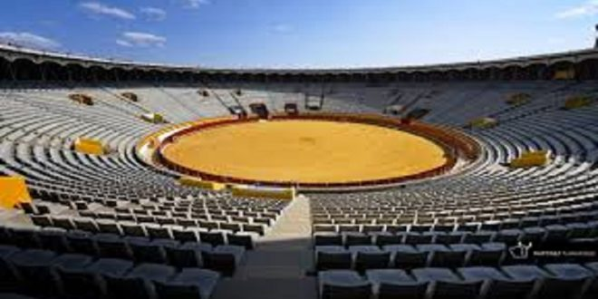 Por la crisis sanitaria se suspende la Feria San Antolín en Palencia