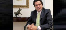 Afirma Roberto Viezcas…La situación es complicada