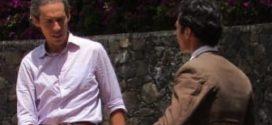 Tientan Silveti y Martínez