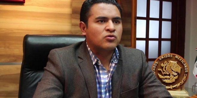 'Fiesta brava, sin poner en riesgo la salud de la población', afirma presidente municipal de Apizaco