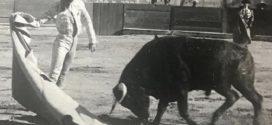 Hace 106 años…El arte nació en Aguascalientes