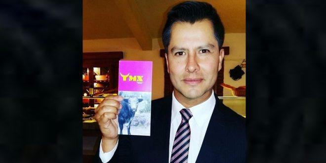 Propuesta infundada, querer prohibir entrada a niños: Gallardo