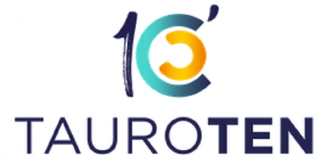 La plataforma TAUROTEN, un éxito en los Estados Unidos