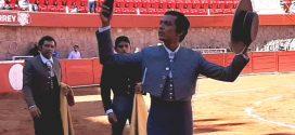 Téllez, Escobedo y Espinosa triunfan en Zacatecas