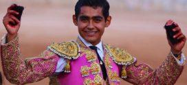 Hay que pisar fuerte: Alejandro Adame