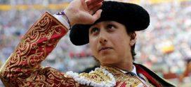 'Haría un montón de cosas a favor de él', dice Martín Arranz sobre Roca Rey