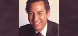 Muere el escritor y gran taurino Guillermo H. Cantú