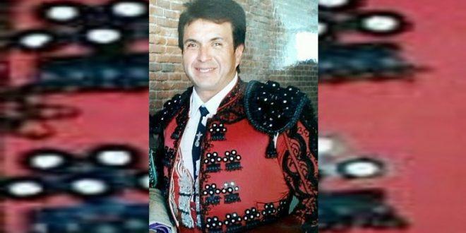 Mauricio Martínez Kingston, EJEMPLO DE VIDA, listo para reaparecer tras grave cornada (*Fotos*)
