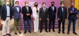 La 'GIRA de la RECONSTRUCCIÓN' en España, integrada por 21 festejos; actuarán Luis David y Diego San Román