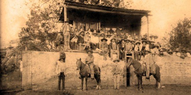 Celebra hoy Piedras Negras 150 años con cartel de lujo en Tlaxcala (*Fotos*)