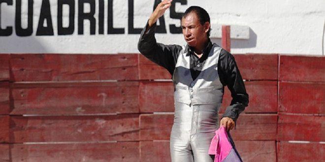 Amena vacada en Tetla, Tlaxcala