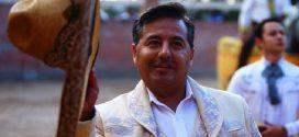Alberto Huerta será sometido a una intervención quirúrgica