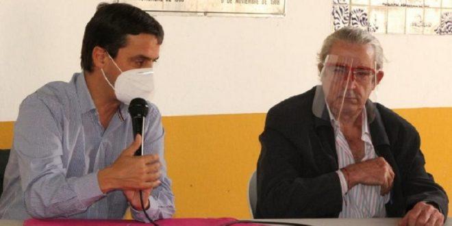 Empezó la defensa de la Fiesta Brava en Puebla