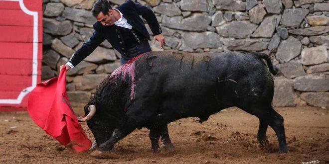 Triunfo de GUTIÉRREZ, en LOS FERNÁNDEZ (*Fotos*)