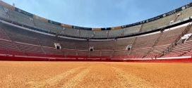 Luz Verde para recintos deportivos y taurinos en CDMX; alcaldía BJ no ha recibido solicitud